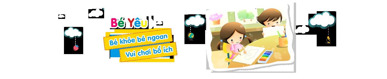 Kế hoạch - Website Trường Mẫu Giáo Trúc Sơn