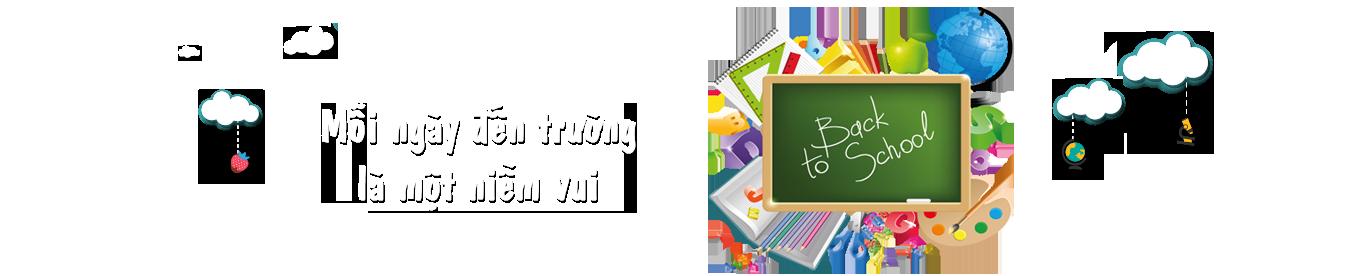 Thư của Chủ tịch nước Trương Tấn Sang gửi ngành Giáo dục nhân dịp khai giảng năm học 2014 – 2015 - Website Trường Mẫu Giáo Trúc Sơn